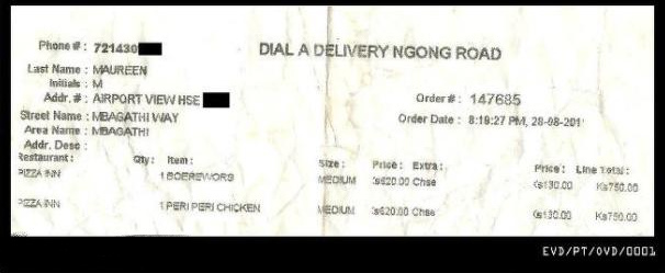 dial_a_delivery