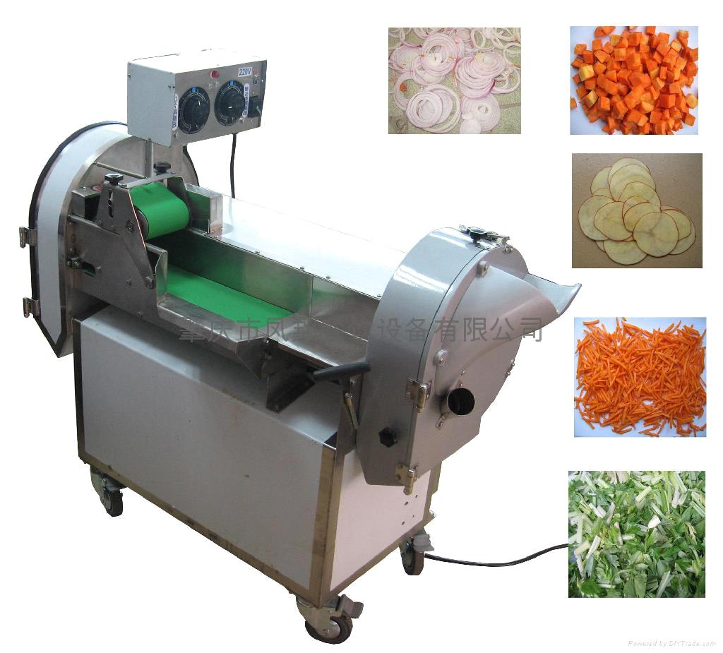 China_Multi_function_Vegetable_Cutting_Machine20111191713590