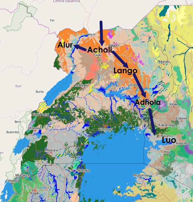 migration_map